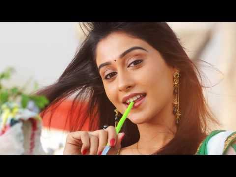 Regina Comments on Telugu Audience - Telugu Gossips