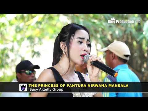 Warung Cetol - Popy Samantha - Susy Arzetty Live Sukamulya Tukdana Indramayu