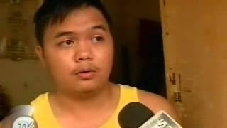 TV Patrol Tacloban - February 4, 2016