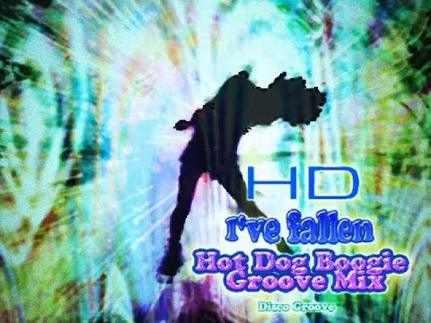 [A2CE-] 5K Only I've Fallen ~Hot Dog Boogie Groove mix~ HD (10)