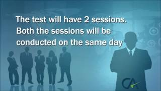 HOW TO DO CA COURSE II CHARTERED ACCOUNTENT COURSE DETAILS II HOW TO BECOME A PROFESIONAL CA