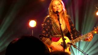 "Video Jewel Performs ""Foolish Games"" on 2/05/13 download MP3, 3GP, MP4, WEBM, AVI, FLV Agustus 2018"