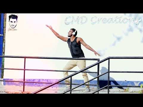 Dance Performed on Craig David - I Know You ft. Bastille