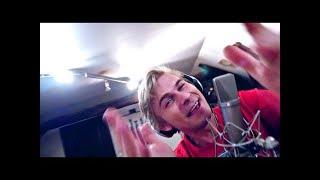 Cocoman - LYRIX (Sklizeň 2016/ Official Studio Video)