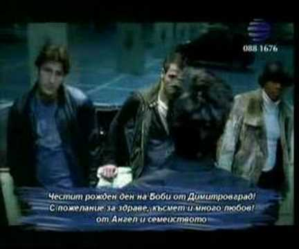 Giorgos Mazonakis-To gucci forema - YouTube e5c9ed64028