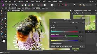 Affinity Photo: A Real Photoshop Alternative?