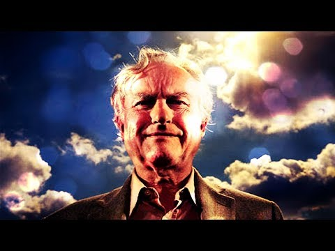 Best Of Richard Dawkins Owning Religious Folk