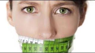 Без желчного пузыря можно голодать! 109 отзыв пациента клиники голодания.