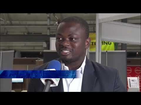 Durban Business Fair celebrates 20 years of entrepreneur development