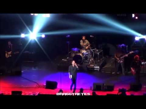 gin blossoms live in manila part  2