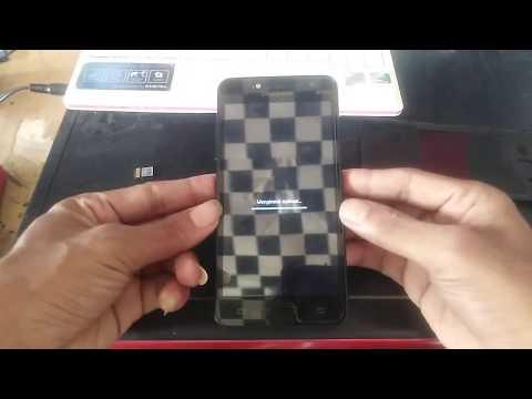 UNLOCK POLA SAMSUNG J2 PRIME TAMPA PC