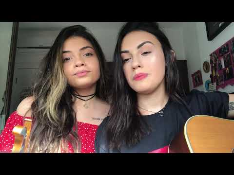 Nossa Música - Um44k (Cover Carol e Vitoria)