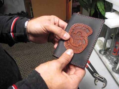 МТС-Бонус: Регистрация, вход, способ потратить баллы МТС 26