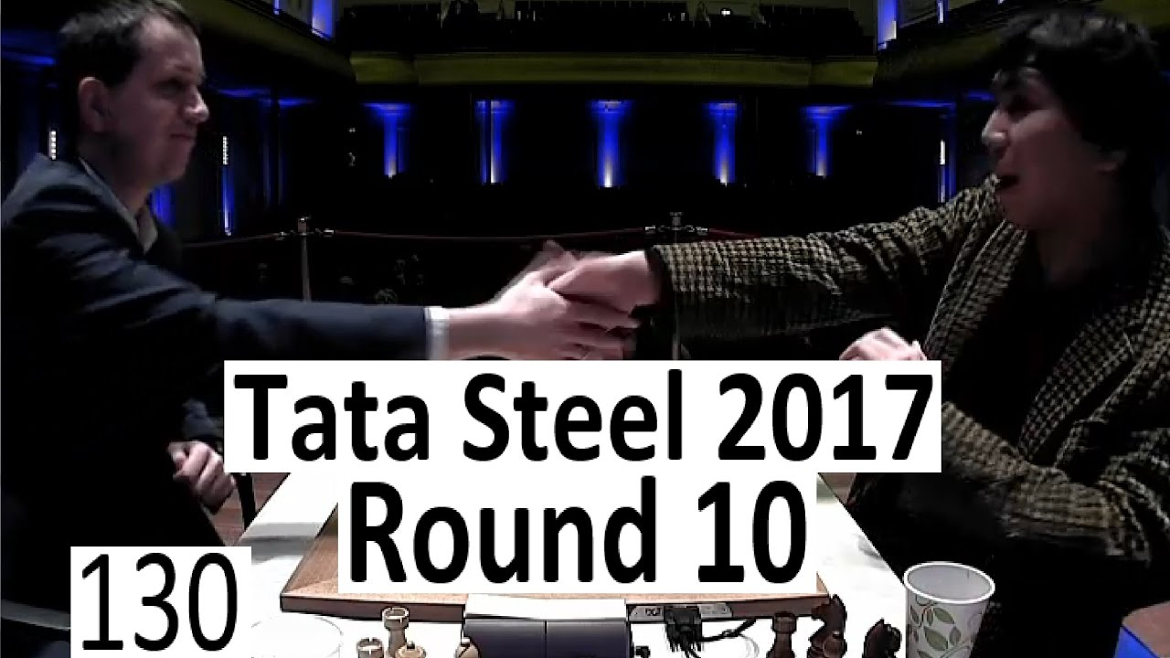 Tata's plans to close British Steel pension fund lambasted by MP