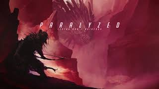 Aviators - Paralyzed (feat. Lectro Dub) (Dance Rock)