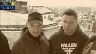APTEKA - MURZYNEK BAMBO (BalconyTV)