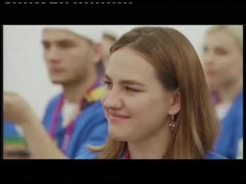 """В Первоуральске проведут молодежный форум """"Утро"""""""