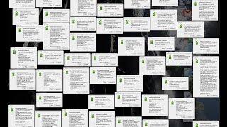прямоугольная канализация в кирове(канализация 90мм киров / канализация подогрев киров Киров / как сделать местную канализацию в кирове / порно..., 2016-01-25T20:57:22.000Z)