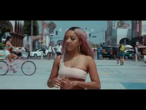 "Sydney Renae - ""No More"" Official Video"