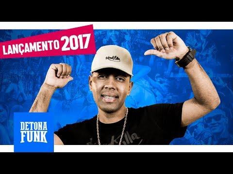 MC MM - Mandelinha de Quebrinha Prod DJ Douglinhas