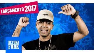 Baixar MC MM - Mandelinha de Quebrinha (Prod. DJ Douglinhas)