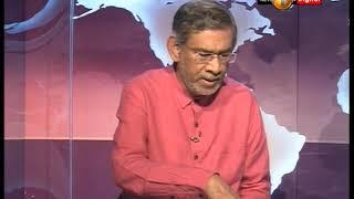 Sithijaya Sirasa TV 21st February 2018