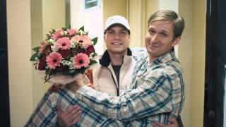 Доставка цветов florist.ru(, 2013-11-19T06:35:19.000Z)
