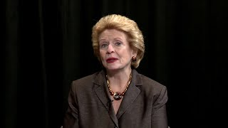 U.S. Sen. Stabenow: We have to fund mental health care like physical health