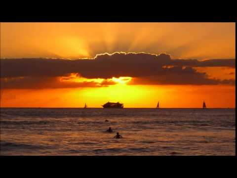Mafikizolo feat. Uhuru - Happiness (Black Motion Ritual Mix)
