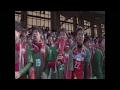 2015年度第94回高校サッカー選手権 埼玉 準決勝 浦和東×正智深谷