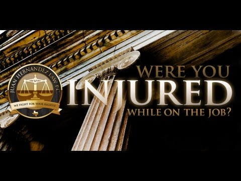 Dallas Personal Injury Attorneys - Juan Hernandez Law P.C.