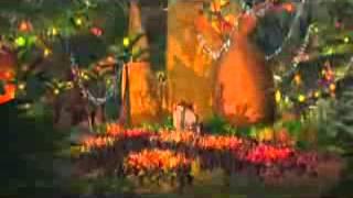 Гимн Вконтакте (Мадагаскар)(, 2013-03-19T17:18:42.000Z)
