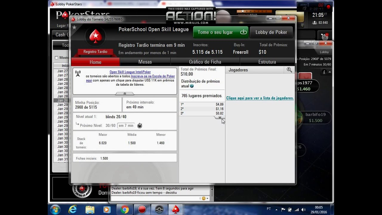 www pokerstars com gratis