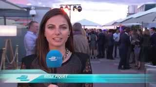 Join kelly piquet for an insight into the gala dinner that took place evening before moscow eprix.subscribe here more highlights, interviews and ...