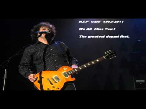 Gary Moore - One Day