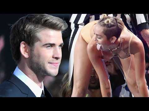 Miley Cyrus Does THIS Ancient SEX PRACTICE With Fiancé Liam Liam Hemsworth