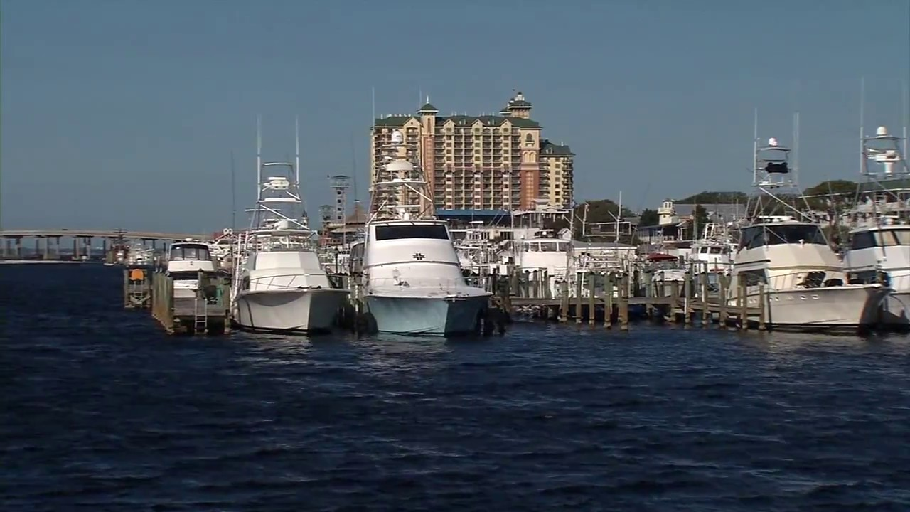 Things to do in Destin Florida - Free Things to do in Destin  |Destin Florida Attractions