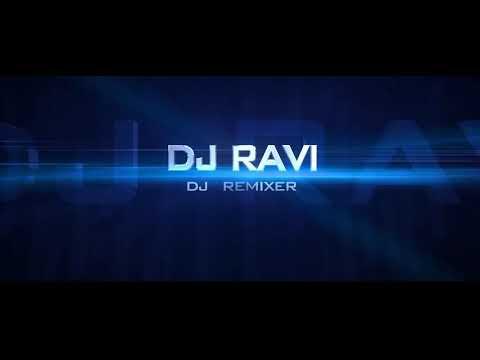 Daru badnaam (Dj Ravi Remix)