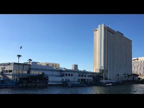 The Edgewater Hotel and Casino - Laughlin Hotels, Nevada