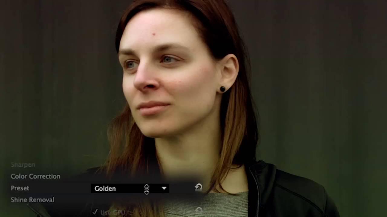 Digital Anarchy Beauty Box Video - Toolfarm