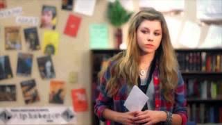 Alana Lee Hamilton - Butterflies Official Music Video (HD)