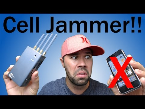 cell-phone-jammer-review!!-|-disable-phones-instantly!