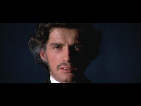Biography Movies 2016, History Movies 2016 - Ludwig (1973) Luchino Visconti