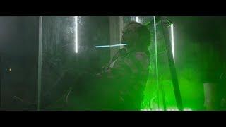 ZAQQ - Toxic (Official Music Video)