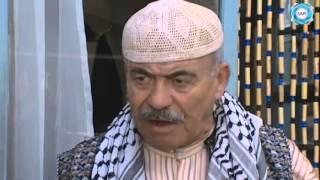 مسلسل الخوالي الحلقة 23 الثالثة والعشرون  | Al Khawali HD