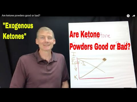 are-ketone-powders-good-or-bad?