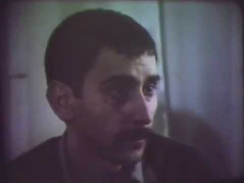 Ziad Rahbani Hamasat Maroun Baghdadi (1980)