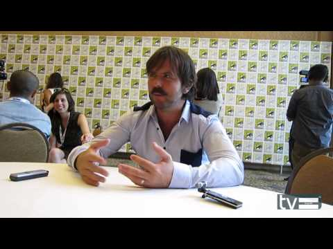 Wilfred Season 3: Jason Gann