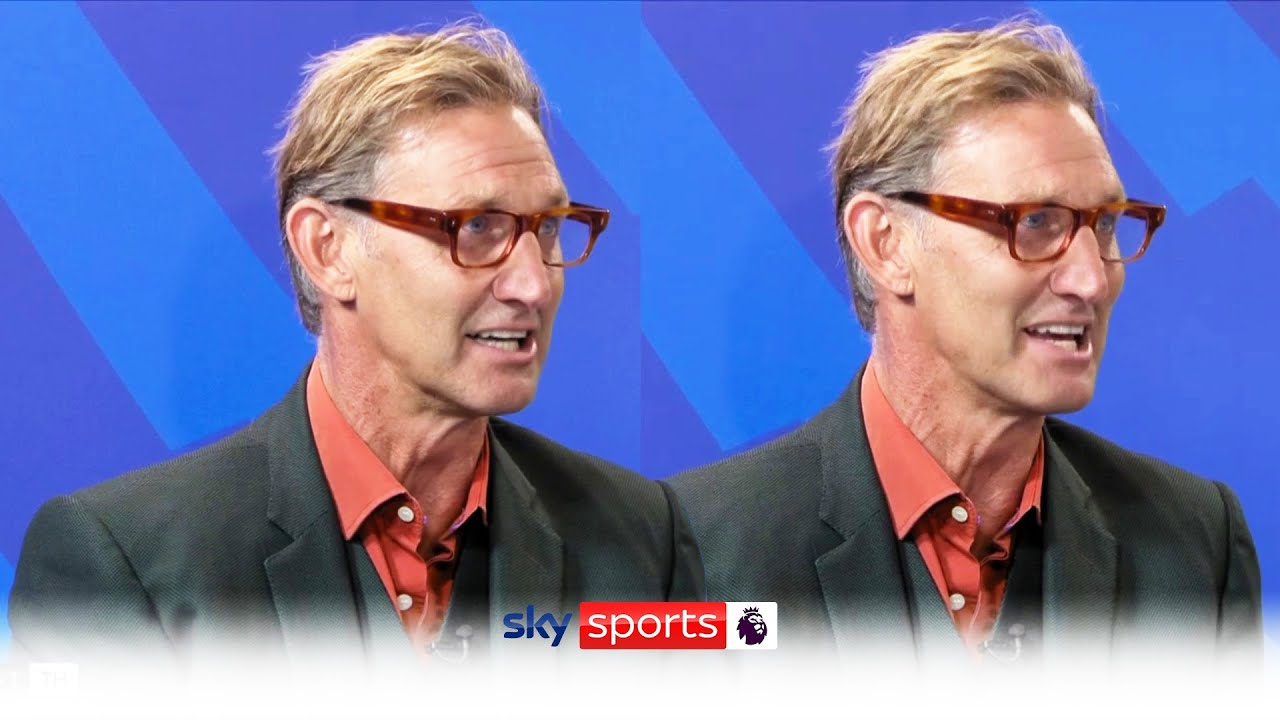 """""""I was absolutely delighted they took the game to Spurs!"""" 
