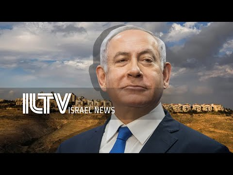 Your News From Israel- Feb. 26, 2020